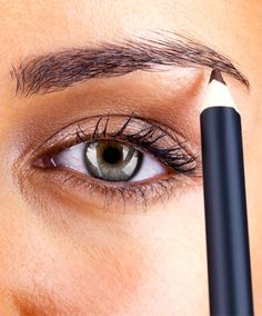 Lesson No. 10: Know how to conceal those under-eye circles, 10 Secrets I Learned at Makeup Artist School
