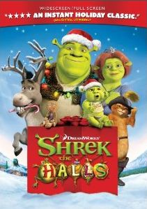 Top 10 Best Animated And Puppeted Christmas Movies And Specials Of ...