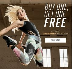 Nurturing customers often means offering sales promotions that best fit their needs. Learn how BOGO promotions can amplify your ecommerce business. Entertainment Websites, Campaign Monitor, Duke University, Promotional Design, Bogo Sale, Ecommerce Platforms, New Market, Buy One Get One, Marketing News