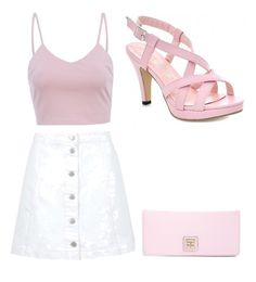 """""""Untitled #88"""" by ashola18 ❤ liked on Polyvore"""