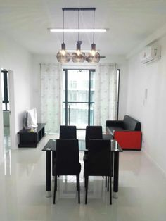 boulevard residence - boulevard residence -build up 850sf -3room 2 bath -2 car park -fully furnish -rm2300 facility -gym -swiming pool -24 hour security -playground -jacuzzi -jumping jet -barbeque areas kindly contact 012-6033126 benjamin thanks and regard benjamin lai 012-6033126 E-mail ;benjaminlai@live.com Furniture: Fully Furnished    http://my.ipushproperty.com/property/boulevard-residence-775/
