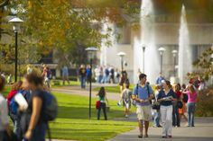How to survive college with celiac disease