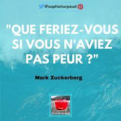 #citation de Mark Zuckerberg via @sophieturpaud