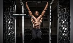 The Best 3 Abs Exercises For A Summer Six-Pack | The Zone