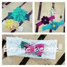 Baby girl Baby Girls, Crochet Necklace, Jewelry, Jewlery, Jewerly, Little Girls, Schmuck, Jewels, Jewelery