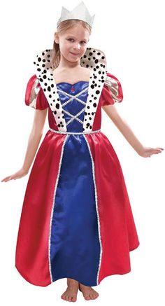 regal princess medieval renaissance child costume small girlu0027s costume pinterest children princesses and medieval