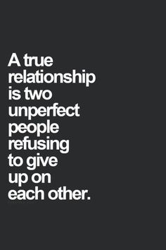 Love Picture Quotes Soulmate Love Quotes  Pinterest  Relationships Inspirational And