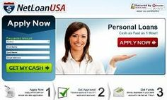 Millionaires Giving Money: Best Payday Loan USA 2014: 2 of 10: NetLoanUSA.com... Best Payday Loans, Payday Loans Online, Loan Lenders, Loan Company, Free Cars, The Borrowers, Cool Things To Make, How To Apply, Money