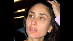 awesome Bollywood Actresses Without Makeup | Kareena Kapoor Khan, Deepika Padukone & MORE Check more at http://filmilog.com/bollywood-actresses-without-makeup-kareena-kapoor-khan-deepika-padukone-more/