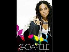 Goapele - Closer.. MY MOTIVATION SONG !!