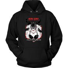 Ariana Grande (2) Metal hoodie USD 17.59 We ship worldwide -------------------------------- shirt, metal hoodie, metal head, metal shirt, fashion, clothing, style, pop, ariana grande, arianator, unisex