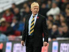 Scotland hand call-up to Leeds United defender Liam Cooper