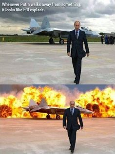 Funny Images, Funny Photos, Stupid Funny Memes, Hilarious, Russian Humor, Military Memes, Strange Photos, Poutine, History Memes