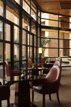 Hyatt Regency Johannesburg -Gaze across the horizon as you laze by the pool, or maintain your health and fitness program at the hands of trained professionals at Peak Health Club . Saunas, steam rooms, hot tubs, and beauty and fitness treatments are available .
