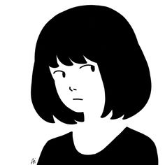 I love illustration, series, movies, anime, animation & kpop. Line Animation, Vector Animation, Animation Storyboard, Animation Background, Animation Reference, Motion Design, Illustration Inspiration, Blood Art, Les Gifs