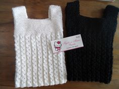 pechitos chalecos bebe recien nacido tejido a mano Sweaters, Baby, Kids, Deco, Google, Baby Quilts, Craft, Gifs, Knitted Baby Cardigan