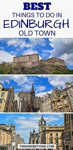 #edinburgh #scotland #thingstodo #edinburghhighlights #visitedinburgh #edinburghtips #edinburghguides #whattodoinEdinburgh #edinburghhighlights | What to do in Edinburgh | Places to see in Edinburgh | Must do things in Edinburgh | Places to Visit in Edinburgh | #bestofEdinburgh | Best Things To Do In Edinburgh | #travel #top10edinburgh #edinburghattractions #oldtown #edinburgholdtown | Best Edinburgh attractions | What to do while in Edinburgh | Edinburgh sights | #edinburghsights