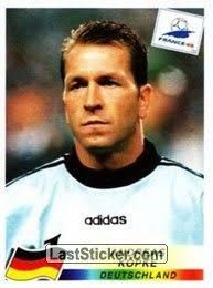 Súvisiaci obrázok Fifa World Cup, Football, France, Baseball Cards, Albums, Stickers, Image, Trading Cards, Germany