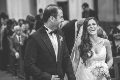 Agus by Las Demiero www.lasdemiero.com www.facebook.com/... #bodas #novias #lasdemiero #casamientos