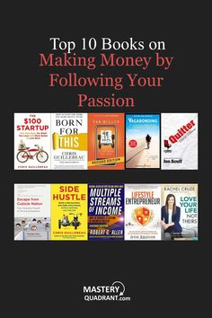 Best Books For Men, Best Books To Read, Good Books, Reading Boards, Positive Books, Make Money From Pinterest, Graphic Design Books, Good Thoughts Quotes, Book Suggestions