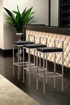 modern dining room photo by zuo homeclick community b131t modern noble lacquer dining table