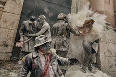 Antonio Gibotta - 2017 Photo Contest | World Press Photo