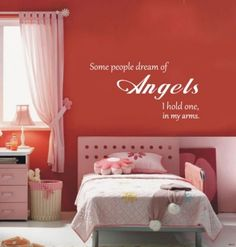 Dandelion Flowers Wall Stickers Mural Decals Art Decor by WallOR Modern Wall Stickers, Butterfly Wall Stickers, Wall Stickers Murals, Wall Murals, Decals, Always Kiss Me Goodnight, Love My Kids, Wall Quotes, Art Decor