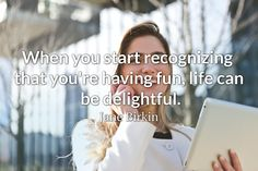 30 Fun Quotes to Inspire You to Enjoy Your Life Learning Patience, Learning To Be, Dont Expect Anything, Patience Quotes, Muddy Waters, Perspective On Life, Go Getter, Enjoy Your Life, Life Is Hard