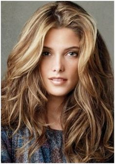 Best Hair Color For Blue Eyes And Fair Skin Pale Skin Light Cool Warm Me