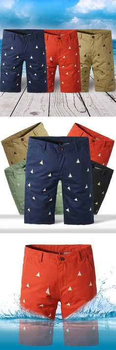 taddlee brand men's cotton short pants shorts gay bermudas fitness