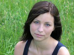 Miomas en el útero: cómo tratarlos