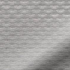 Elision Steel Roman Blind from Blinds Steel Curtain, Blinds For Windows, Window Blinds, Window Dressings, Roman Blinds, Coastal Style, Colour Schemes, Monochrome, Pattern Design