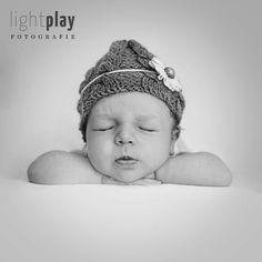 1000 images about fotoideen on pinterest fotografie newborns and newborn photography. Black Bedroom Furniture Sets. Home Design Ideas