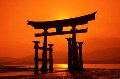 Sorteo viaje a Japón 9 días