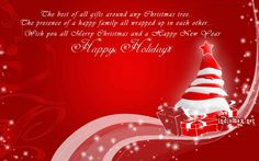 Happy Holidays christmas merry christmas happy holidays christmas quote christmas poem christmas greeting christmas wishes christmas messages christmas family and friends Christmas Card Sayings, Merry Christmas Quotes, Merry Christmas Greetings, 3d Christmas, Holiday Wishes, Christmas Images, Christmas Greeting Cards, Christmas Wishes, Christmas Messages