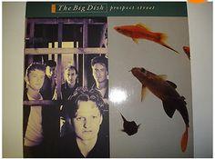 At £4.20  http://www.ebay.co.uk/itm/Big-Dish-Prospect-Street-Virgin-Records-7-Single-VS-913-/251151468090