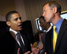 Democrat Martin O'Malley Says Treasonous Republicans Shouldn't Be In U.S. Government