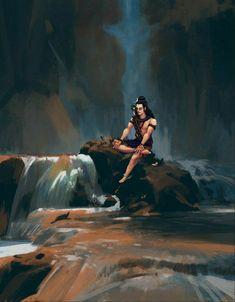 Lord Shiva as adiyogi in creative art painting wallpaper Rudra Shiva, Mahakal Shiva, Shiva Art, Ganesha Art, Lord Shiva Pics, Lord Shiva Hd Images, Lord Shiva Family, Lord Hanuman Wallpapers, Lord Shiva Hd Wallpaper