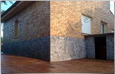 hormigon impreso para interiores - Buscar con Google
