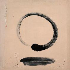 El Año De La Serpiente http://redarte.com.ar/2013/04/el-ano-de-la-serpiente/ #RedArte #Art