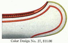 design27.gif (500×320)