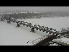 Le pont noir Pictures, Black Deck, Photos, Grimm