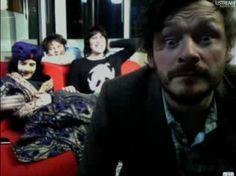 Oh Julian