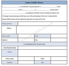 Download The Certificate Of Liability Insurance Form Template In