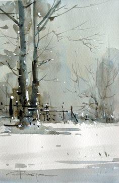 artporfolio-acuarela-corneliu-dragan-targoviste-37