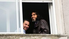 Ex-Guantanamo detainee plans hunger strike in Uruguay - http://nasiknews.in/ex-guantanamo-detainee-plans-hunger-strike-in-uruguay/