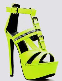 4f94984973f8aa 415 besten Schuhe Bilder auf Pinterest