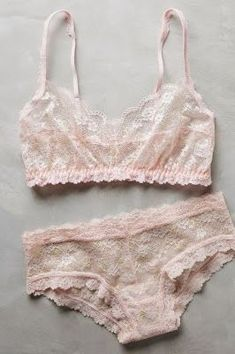 #anthrofave - shop lingerie, cosabella lingerie, what is lingerie for *ad