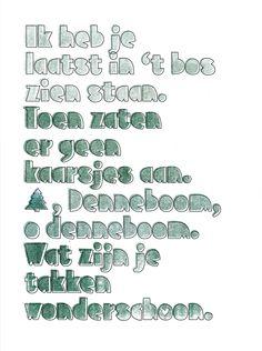 vtwonen 12 2015 - Happy page O Denneboom Print uit, stijl op jouw manier, maak een foto en deel met #vtwonenbijmijthuis.