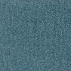 Camden Hall 36 | 5B051 | Shaw Hospitality Group Carpet and Flooring